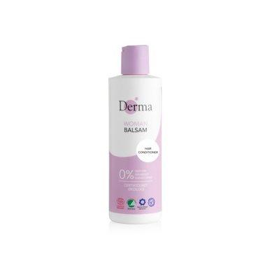 Derma - Eco Woman Odżywka do Włosów 250 ml