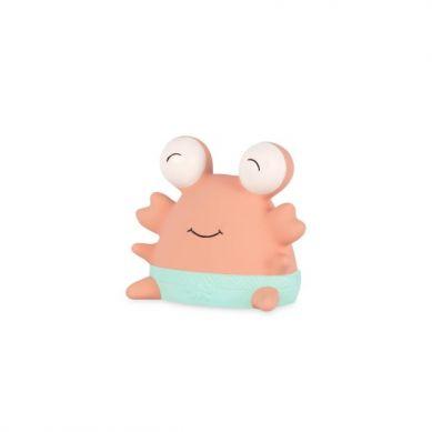 B. Toys - Gryzak Naturalny Krab