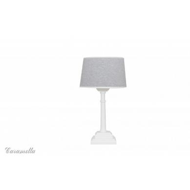 Caramella - Lampka Stojąca Cambridge