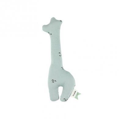Trixie - Moutains Grzechotka Żyrafa 26 x 9cm