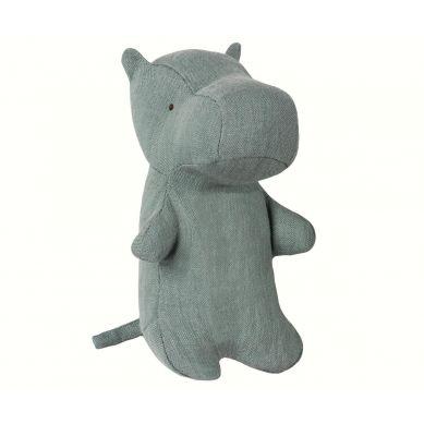 Maileg - Przytulanka Noah's Friends Hippo Mini 0m+