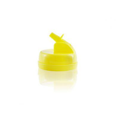Pacificbaby - Plastikowy Składany Ustnik do Termobutelek