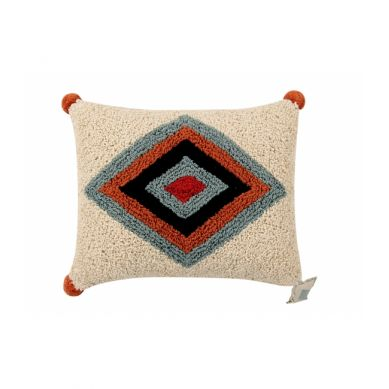 Lorena Canals - Poduszka do Prania w Pralce Cushion Rhombus