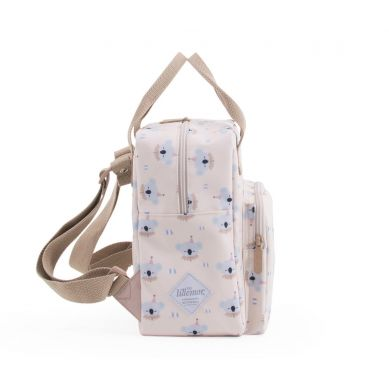Eef Lillemor - Mini Plecak Koala