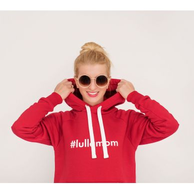 Lullalove - Bluza dla Mam Lullamom L