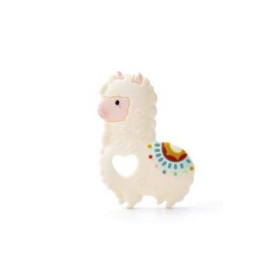 Loulou Lollipop - Gryzak Silikonowy Lama
