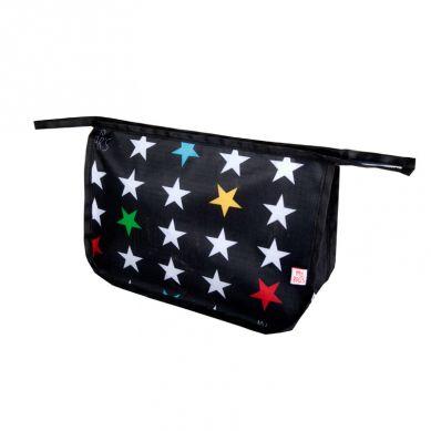 My Bag's - Kosmetyczka My Star's Black