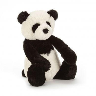 Jellycat - Przytulanka Panda Bashful 31cm