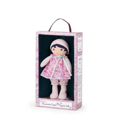 Kaloo - Lalka w Pudełku Kolekcja Tendresse 25cm Fleur