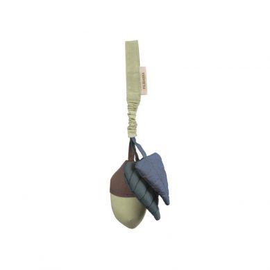 Filibabba - Zawieszka Sensoryczna Acorn Pistachio