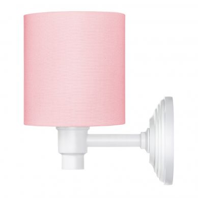 Lamps&co. - Kinkiet Classic Pink