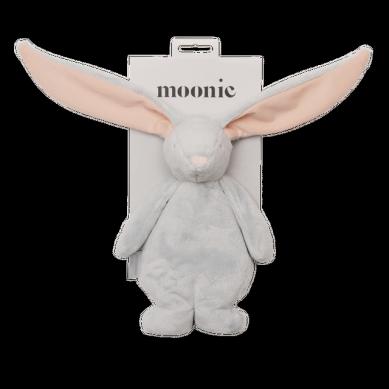 Moonie - Króliczek Sensoryczny Cloud 0m+