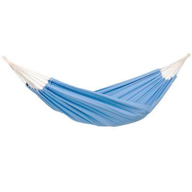 Amazonas - Hamak Arte Blue