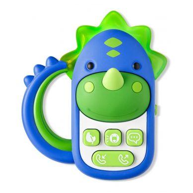 Skip Hop - Aktywny Telefon Zoo Dinozaur