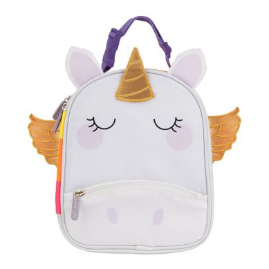 Sunnylife - Plecaczek Lunchbox Unicorn