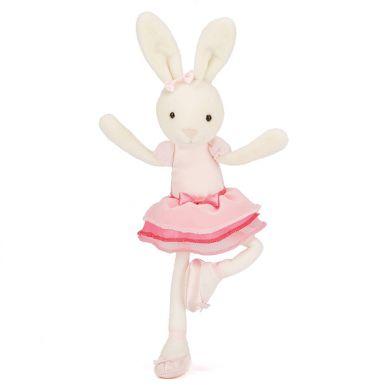 Jellycat - Przytulanka Ballerina 24 cm