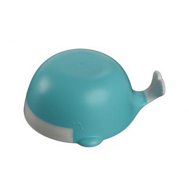 Mombella - Miseczka Wieloryb Blue