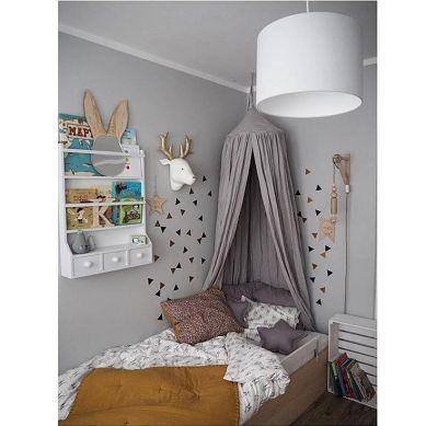 Lamps&co. - Lampa Wisząca Classic Grey