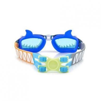 Bling2O - Okulary do Pływania Szczęki 3+