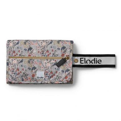 Elodie Details - Przewijak Vintage Flower