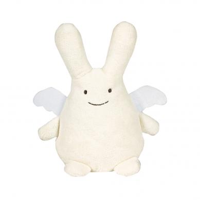 Trousselier - Gigantyczny Angel Bunny Fat Boy 60 cm