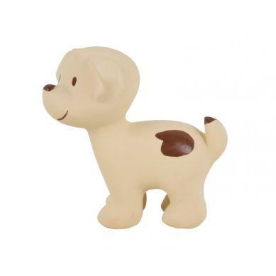 Tikiri- Zabawka Gryzak Farma Pies
