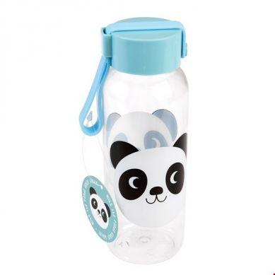 Rex - Butelka na Wodę Mała Miko The Panda