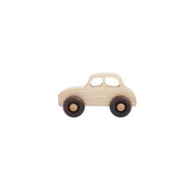 Wooden Story - Drewniany Samochodzik '50s Car