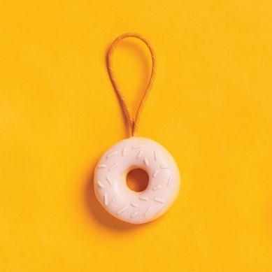 Sunnylife - Mydełko na Sznurku Donut