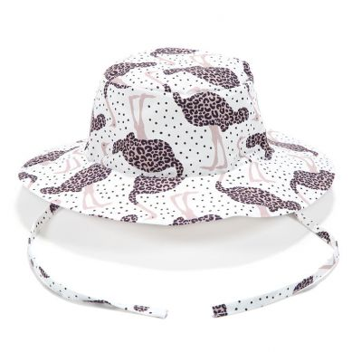 La Millou - Safari Hat Speedy Me Bright