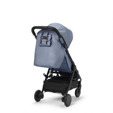 Elodie Details - Wózek Spacerowy MONDO Tender Blue