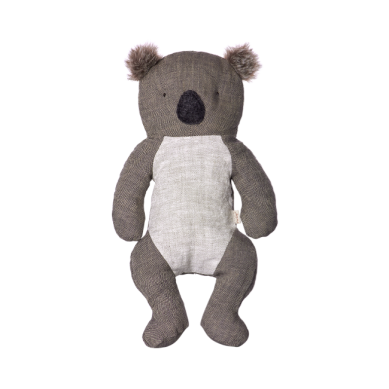 Maileg - Przytulanka Miś Koala
