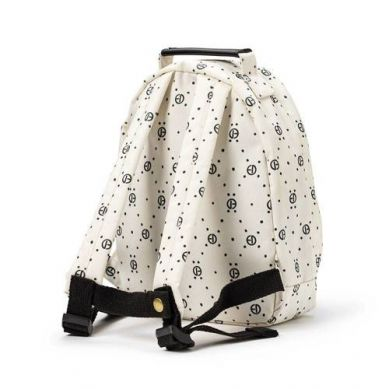 Elodie Details - Plecak BackPack MINI Monogram