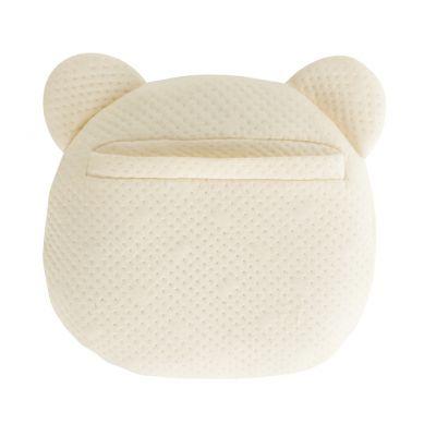 Candide - Poduszka z Pamięcią Kształtu P'tit Panda Organic
