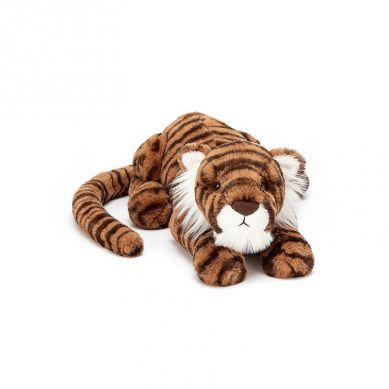 Jellycat - Przytulanka Tygrys Tia 29cm 0m+