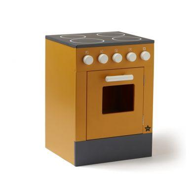 Kids Concept - Bistro Kuchnia dla Dziecka Yellow
