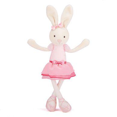 Jellycat - Przytulanka Ballerina 37 cm