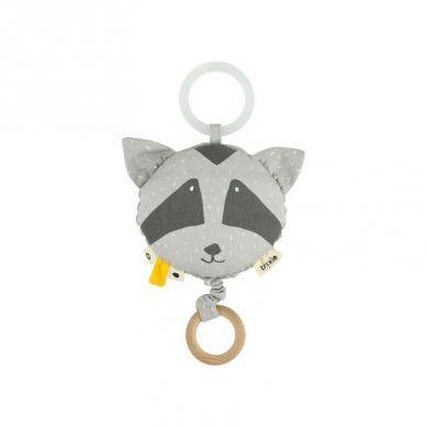 Trixie - Pozytywka Mr. Raccoon