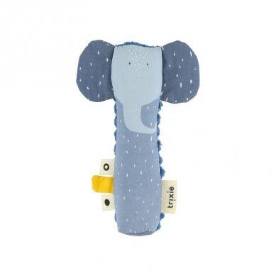 Trixie - Piszczałka Mrs. Elephant