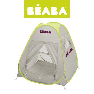 Beaba - Namiot Plażowy