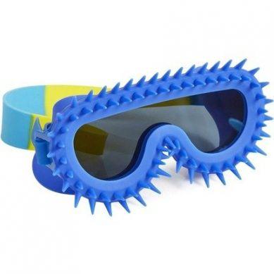 Bling2O - Maska do Pływania Potwór Royal 5+