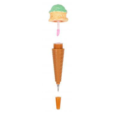 NPW ROW - Zestaw Błyszczyków do Ust Ice Cream Van