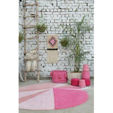 Lorena Canals - Ozdoba na Ścianę Marocco