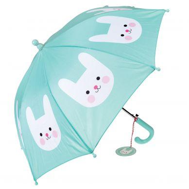 Rex - Parasolka Bonnie The Bunny