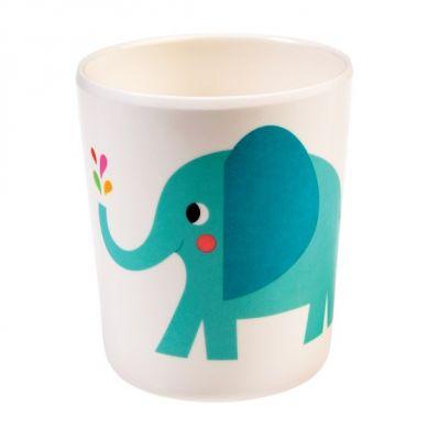 Rex - Kubeczek Elvis the Elephant