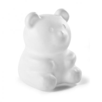 Childhome - Lampka Miś Panda