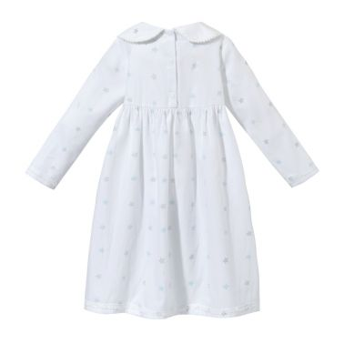 Petite Maison - Koszula Nocna Stars 6-7 lat