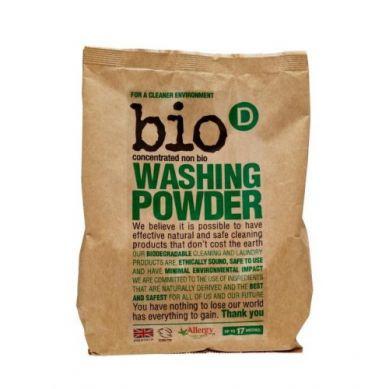 Bio-D - Proszek do Prania Koncertant 1kg