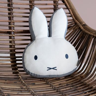 Tiamo - Miffy Poduszka ABC