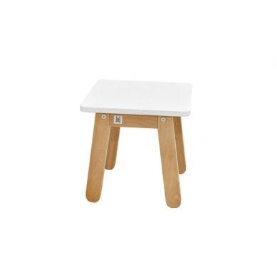 Bellamy - Krzesełko Woody Pure